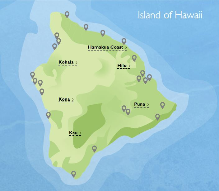 regions of hawaii island.JPG